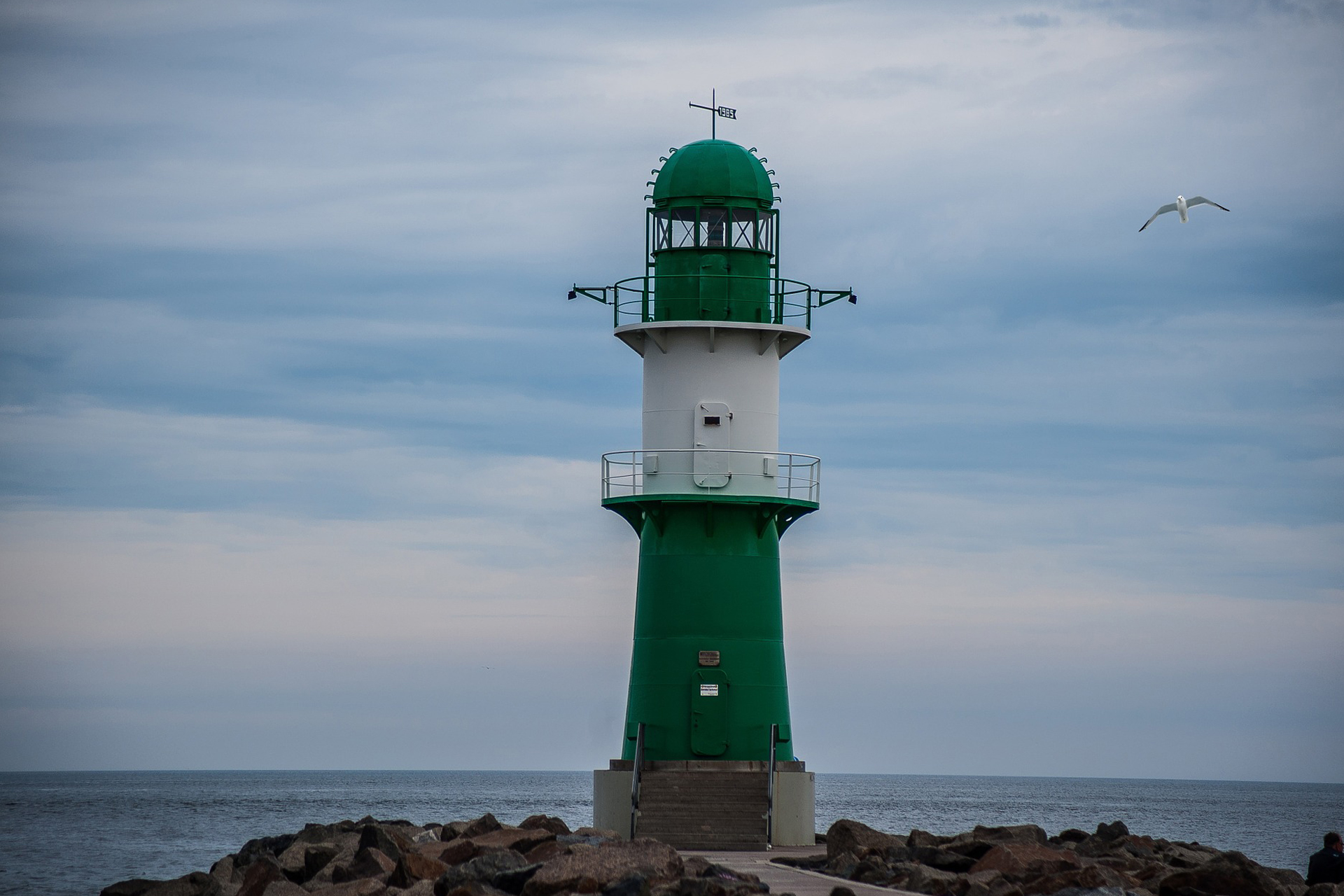 light house - Light House