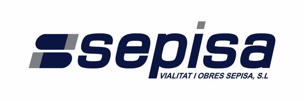 S2 1024x341 - SEPISA