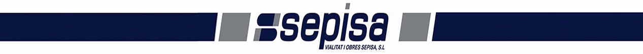 SEPISA – Empresa de Construccion: Proyectos y Obras – SEPISA